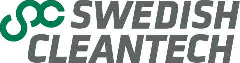 Swedish Cleantech